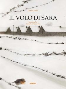 IL-VOLO-DI-SARA-COP-766x1024
