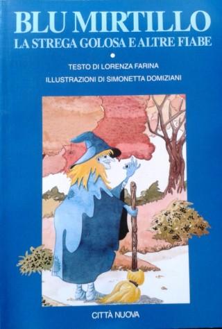 blu-mirtillo
